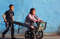 Tibet_2011_people_0036